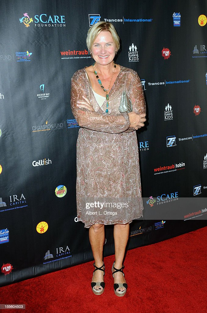 denise crosby twitterdenise crosby net worth, denise crosby imdb, denise crosby walking dead, denise crosby star trek, denise crosby age, denise crosby dexter, denise crosby movies and tv shows, denise cosby show, denise crosby twitter, denise crosby twd, denise crosby today, denise crosby chicago tribune, denise crosby bones, denise crosby father, denise crosby family, denise crosby as a romulan, denise crosby instagram, denise crosby facebook, denise crosby actor, denise crosby pet sematary