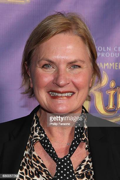Denise crosby online picture 10