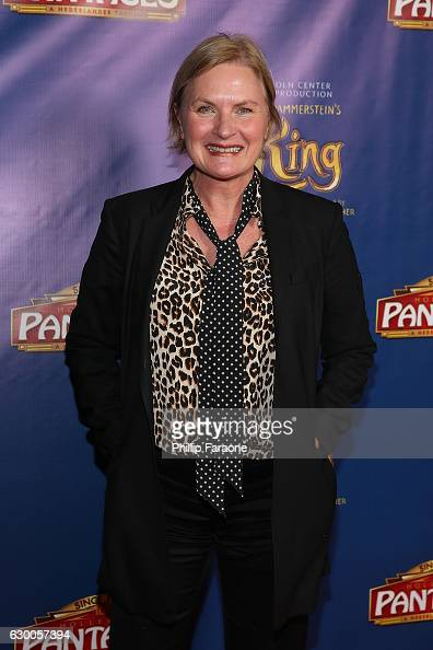 Denise crosby online picture 3
