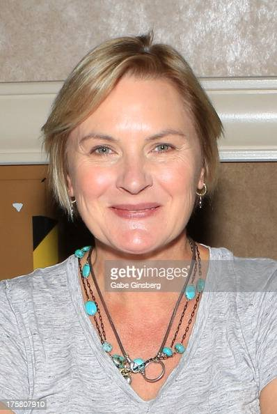 Denise crosby online picture 27