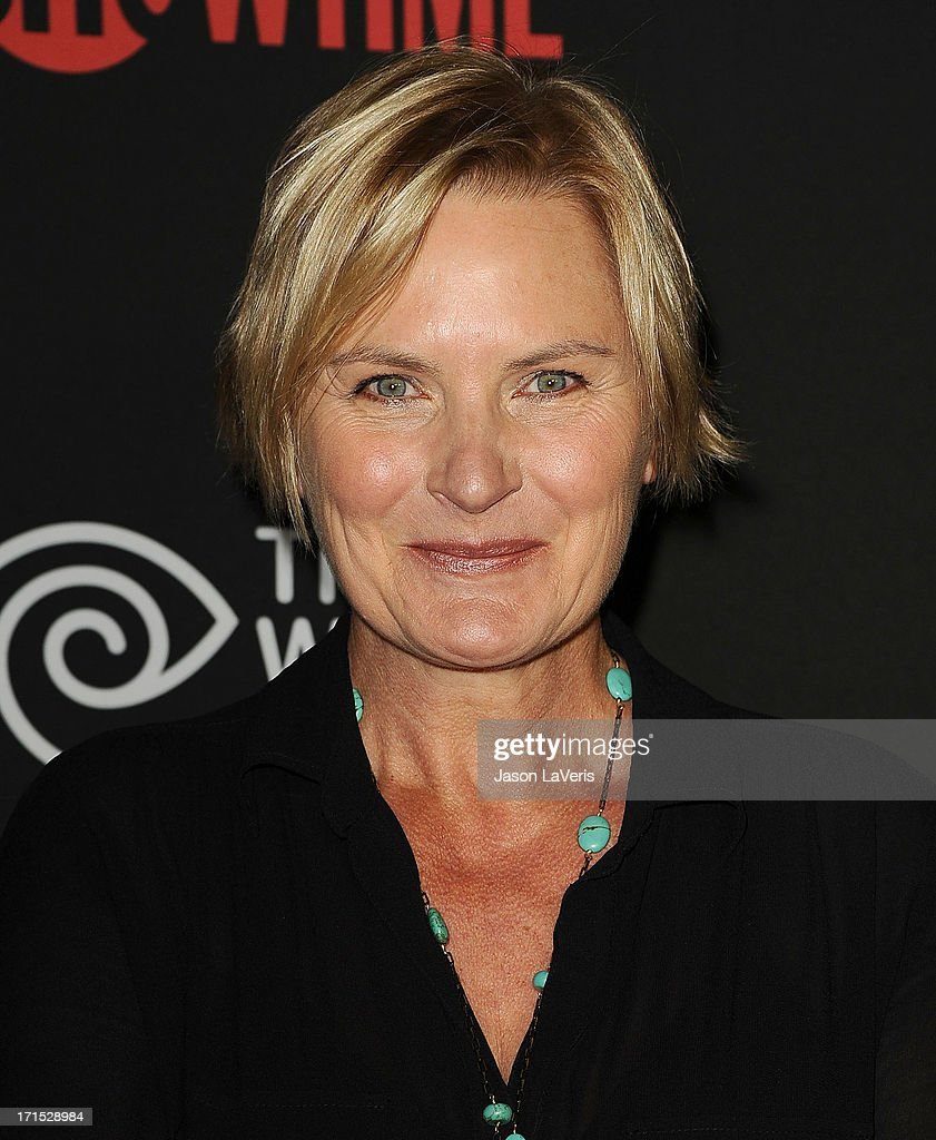 denise crosby today