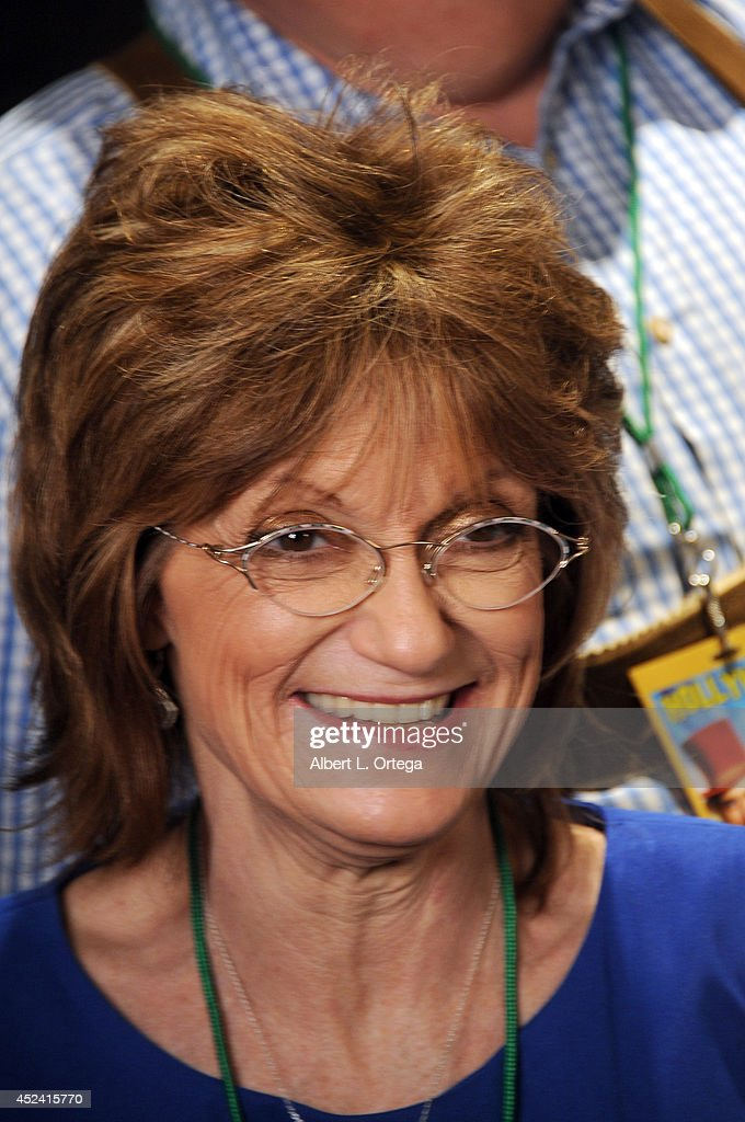 denise nickerson - photo #26
