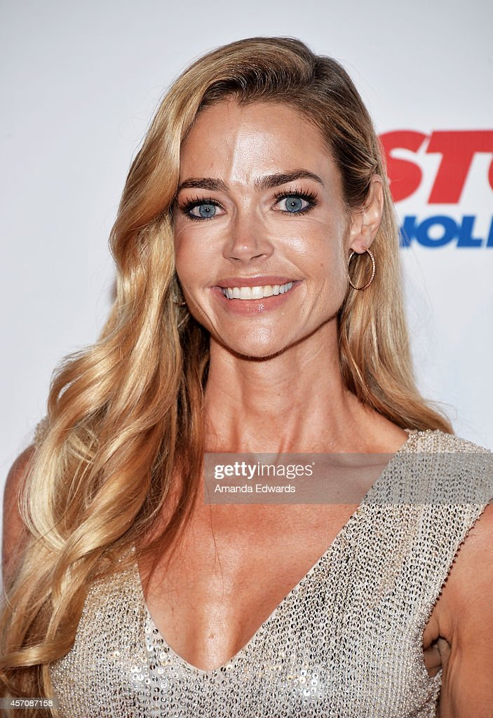 Denise Richards naked (42 gallery), video Fappening, Instagram, braless 2019
