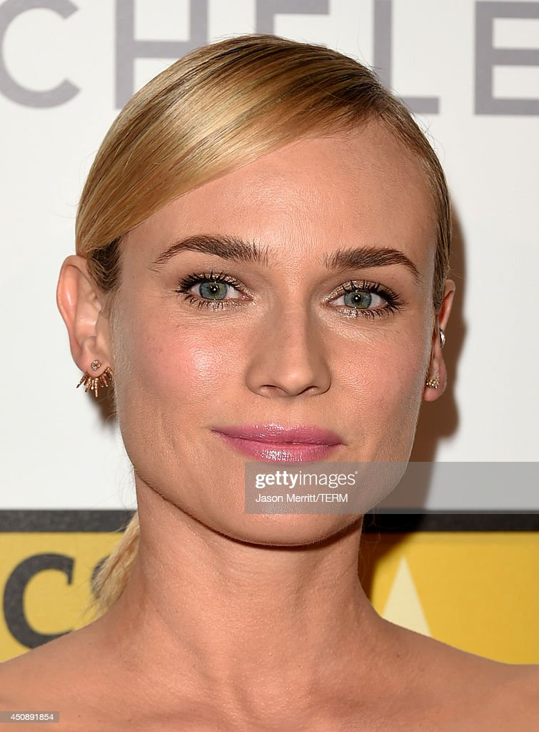 Actress <a gi-track='captionPersonalityLinkClicked' href=/galleries/search?phrase=Diane+Kruger&family=editorial&specificpeople=202640 ng-click='$event.stopPropagation()'>Diane Kruger</a> attends the 4th Annual Critics' Choice Television Awards at The Beverly Hilton Hotel on June 19, 2014 in Beverly Hills, California.