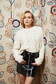 Diane Kruger, New York
