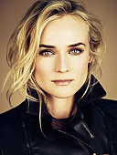 Diane Kruger, Self Assignment,
