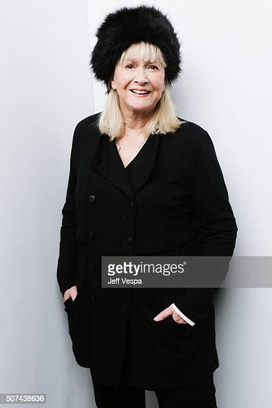 Diane Ladd Pussy 6