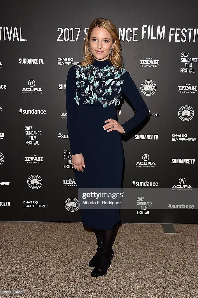actress-dianna-agron-attends-the-novitate-premiere-during-day-2-of-picture-id632211022