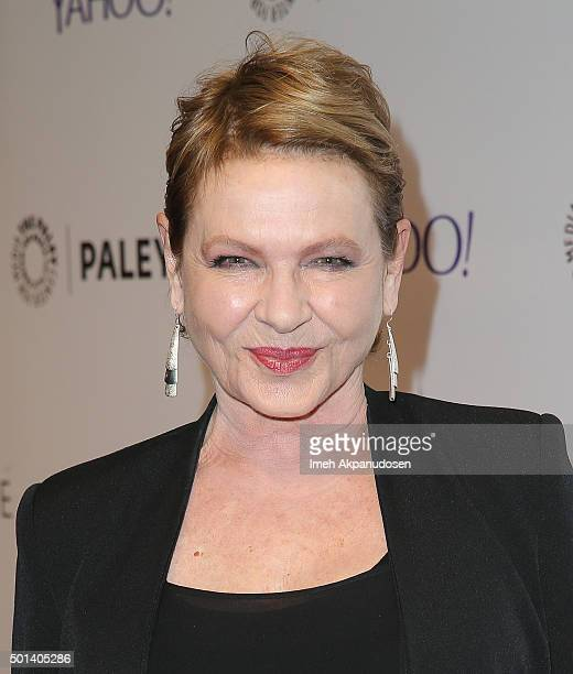 Dianne wiest Nude Photos 8