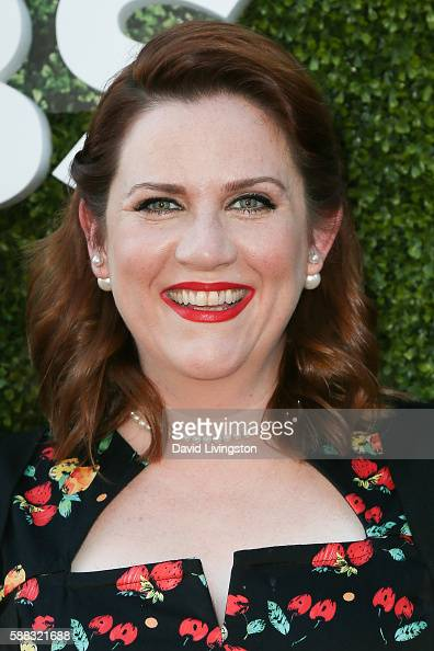 Donna Lynne Champlin naked (33 fotos), video Boobs, Snapchat, cleavage 2015