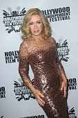 17th Annual Hollywood Reel Independent Film Festival...