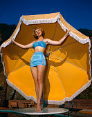 UNS: Archive Style: The Umbrella