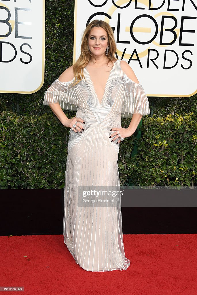 actress-drew-barrymore-attends-the-74th-annual-golden-globe-awards-picture-id631274148