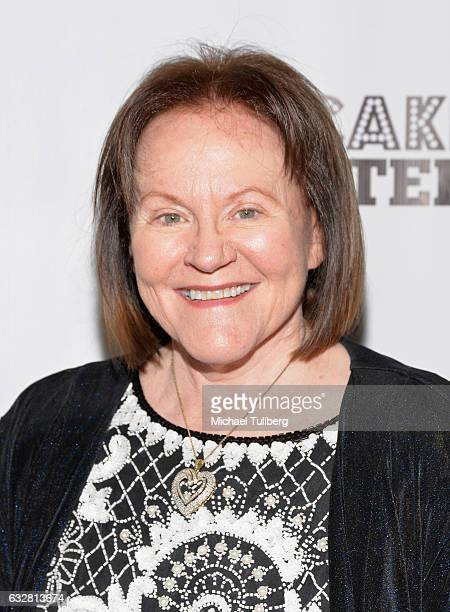 Edie Mcclurg Stock Photos and Pictures | Getty Images