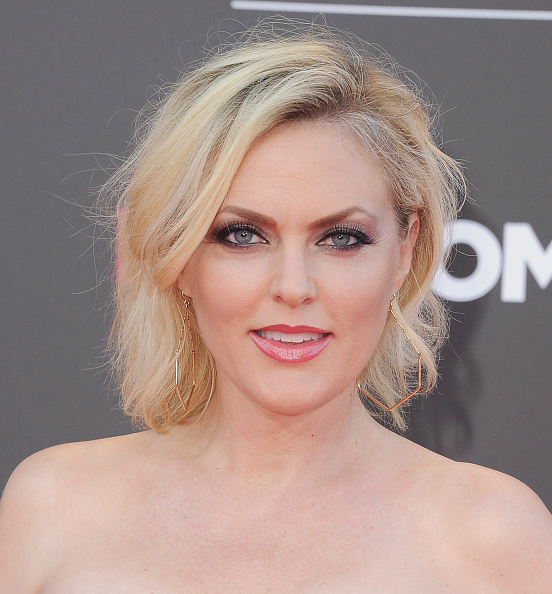 Video Elaine Hendrix  nudes (98 images), 2019, butt