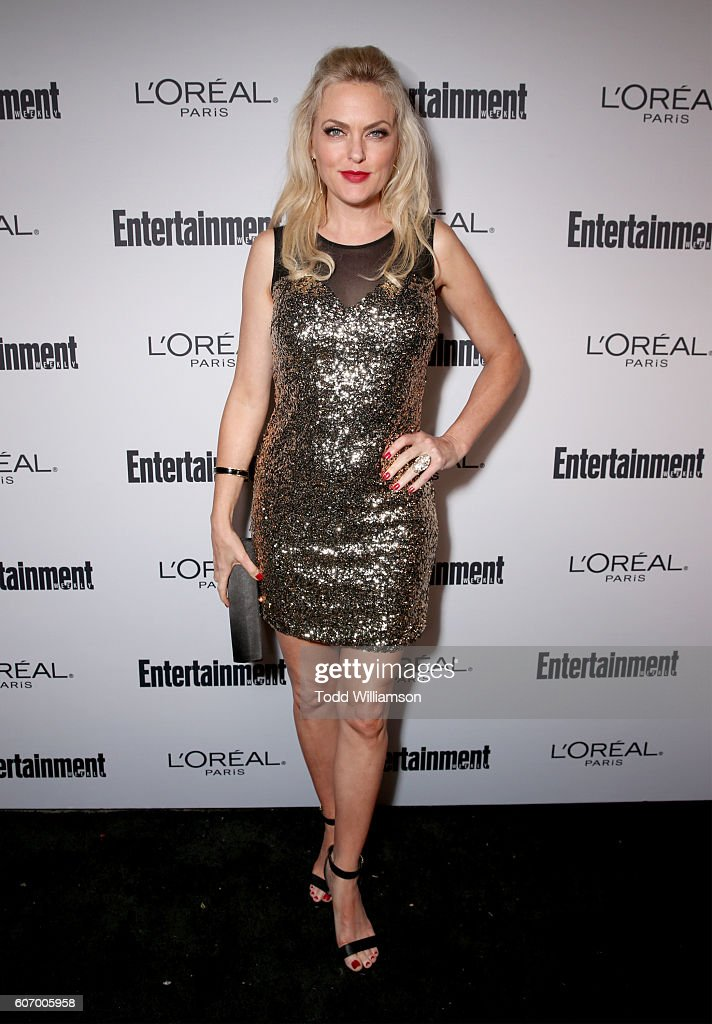 actress-elaine-hendrix-attends-the-2016-entertainment-weekly-preemmy-picture-id607005958