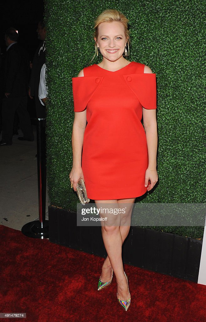"Industry Screening Of Sony Pictures Classics' ""Truth"" - Arrivals"