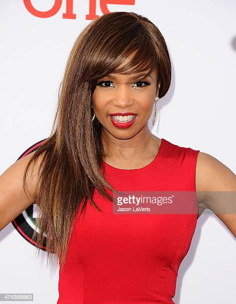 Elise Neal Nude Photos 48