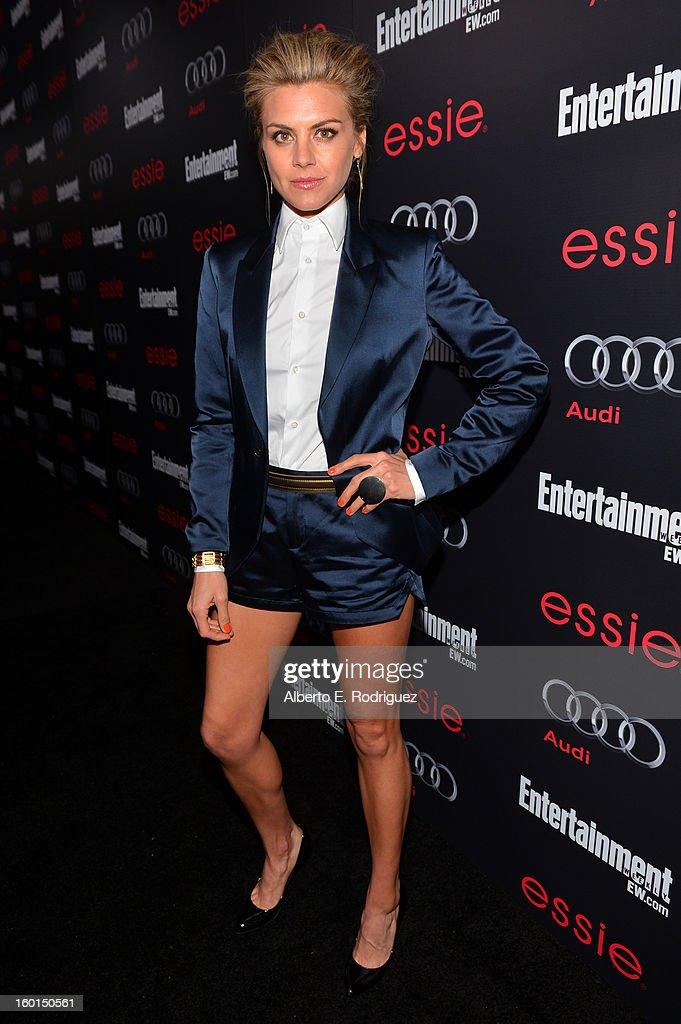 Fashion Feature: Short Suits