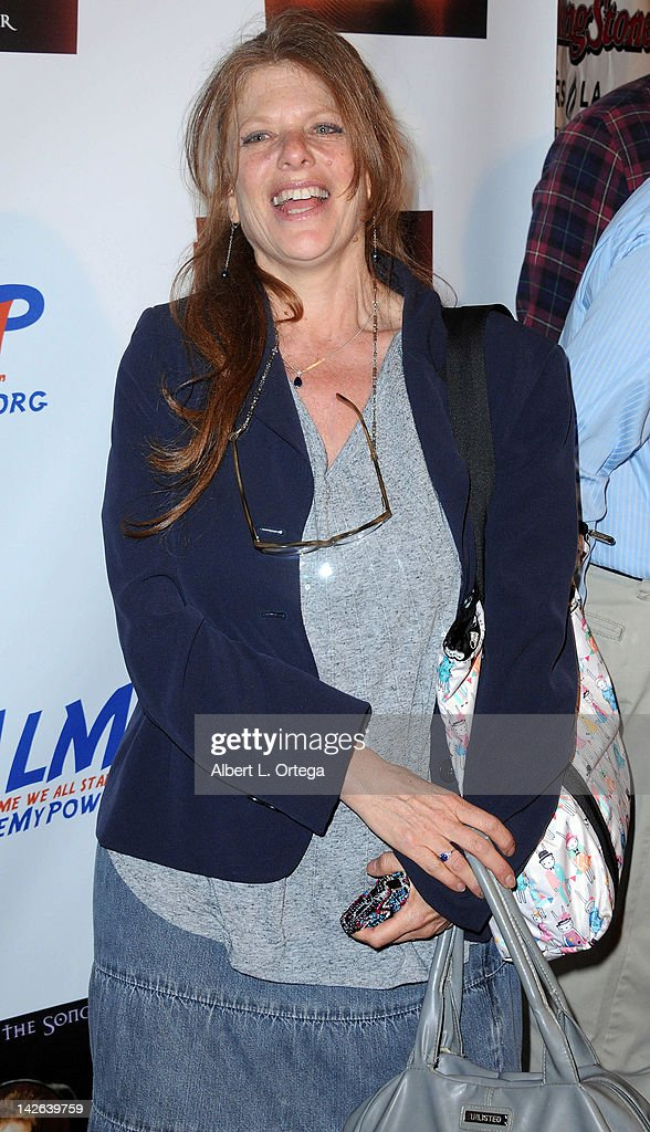 Eliza Roberts Pictures Getty Images
