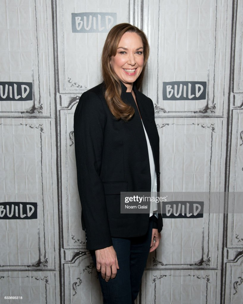 elizabeth marvel homeland