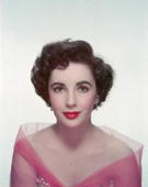 UNS: 27th February 1932 - Actress Elizabeth Taylor Is Born