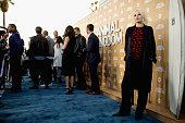 Actress Ellen Barkin attends the TNT 'Animal Kingdom' S1 Premiere on June 8 2016 in Venice California 26227_001