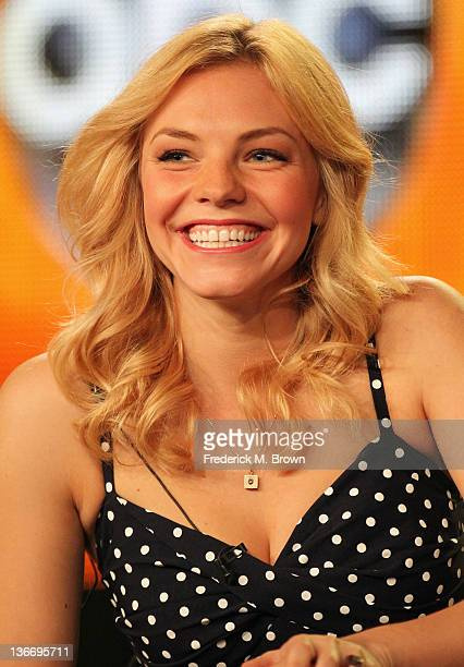 Eloise Mumford Stock Photos And Pictures Getty Images