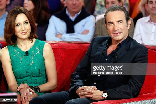Dimanche stock photos and pictures getty images for Dujardin christophe