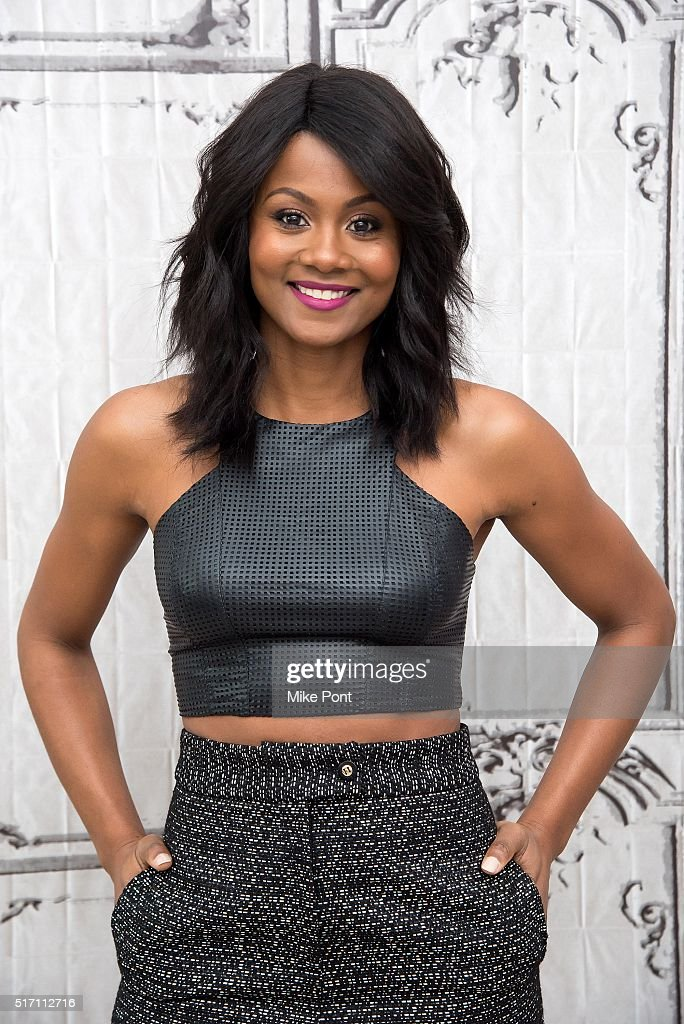 emayatzy corinealdi hot