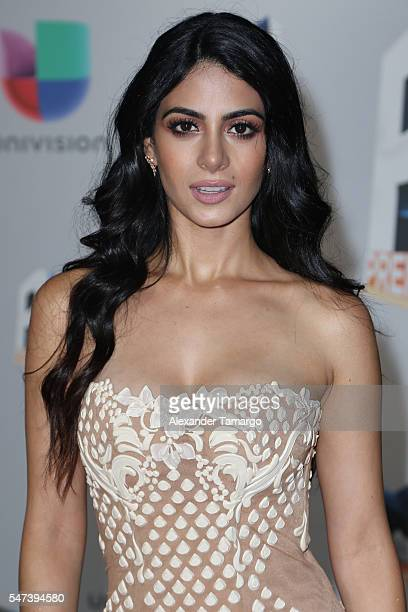 Emeraude Toubia Nude Photos 52