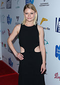 6th Annual Australians in Film Award and Benefit Dinner -...