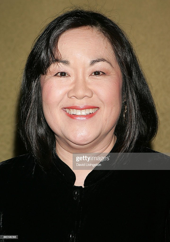 emily kuroda king of queens