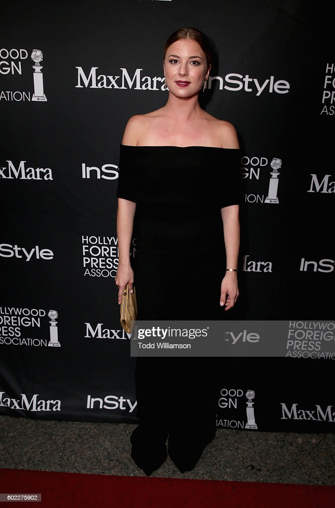 actress-emily-vancamp-attends-the-hollywood-foreign-press-association-picture-id602275902