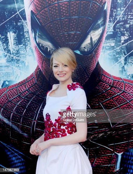 Spiderman actress - photo#24