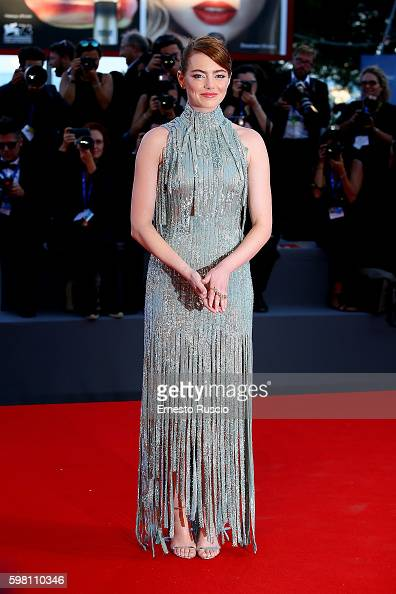 actress-emma-stone-attends-the-opening-ceremony-and-premiere-of-la-la-picture-id598110346