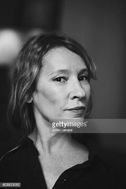 Emmanuelle Bercot Nude Photos 47