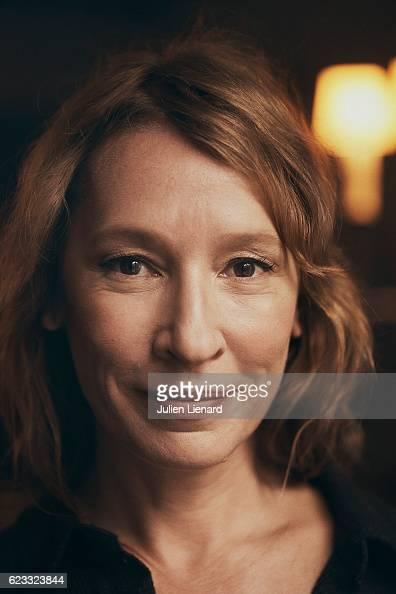 Emmanuelle Bercot Nude Photos 85