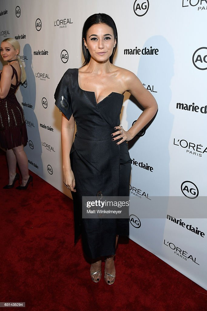 actress-emmanuelle-chriqui-attends-marie-claires-image-maker-awards-picture-id631435294