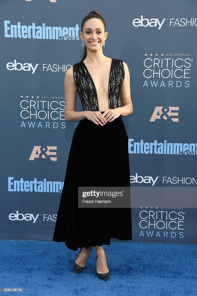 actress-emmy-rossum-attends-the-22nd-annual-critics-choice-awards-at-picture-id629176778