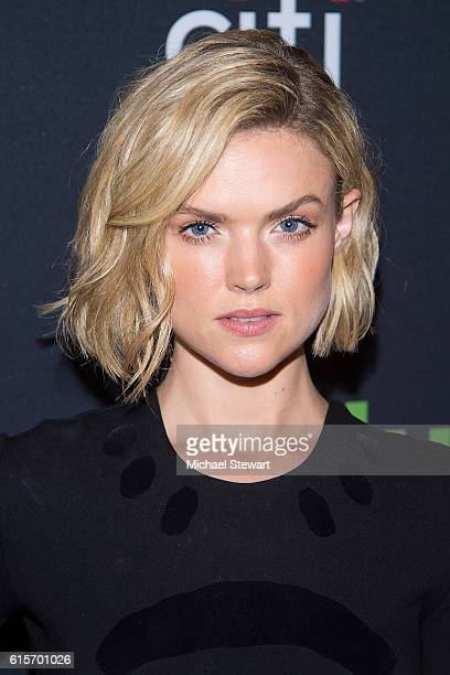 Erin Richards nude (43 fotos) Selfie, YouTube, in bikini