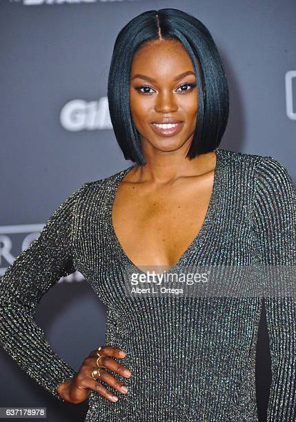 Eugena Washington naked (84 fotos), fotos Topless, YouTube, legs 2018