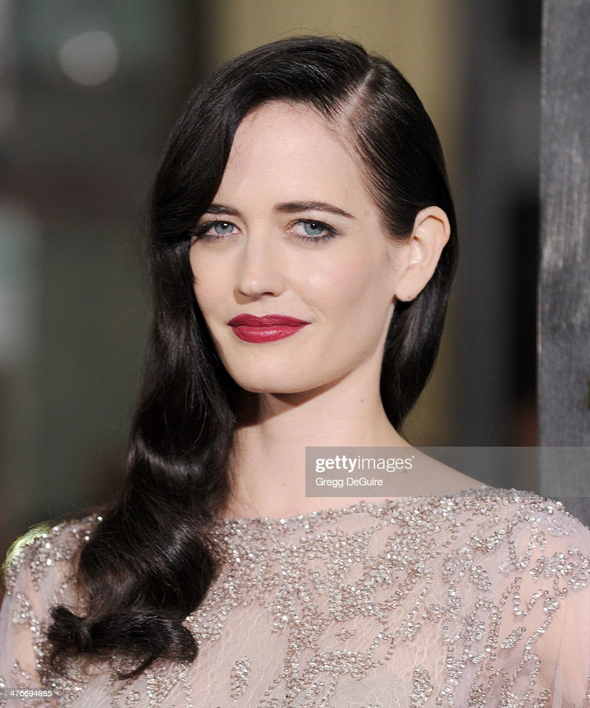Rise Of An Empire' Los Angeles premiere at TCL Chinese Theatre on March 4, 2014 in Hollywood, California.