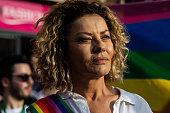 Avellino Gay Pride 2019 In Avellino
