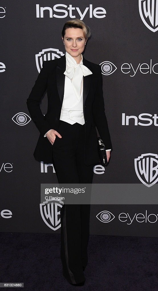 actress-evan-rachel-wood-attends-the-18th-annual-postgolden-globes-picture-id631324880