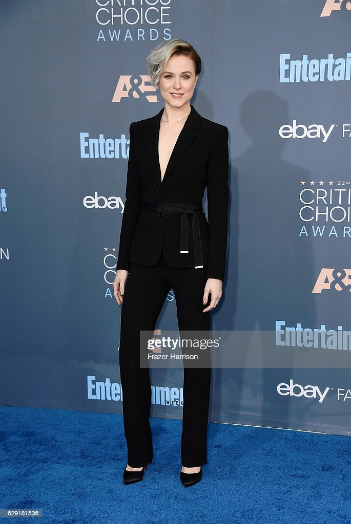 actress-evan-rachel-wood-attends-the-22nd-annual-critics-choice-at-picture-id629181536