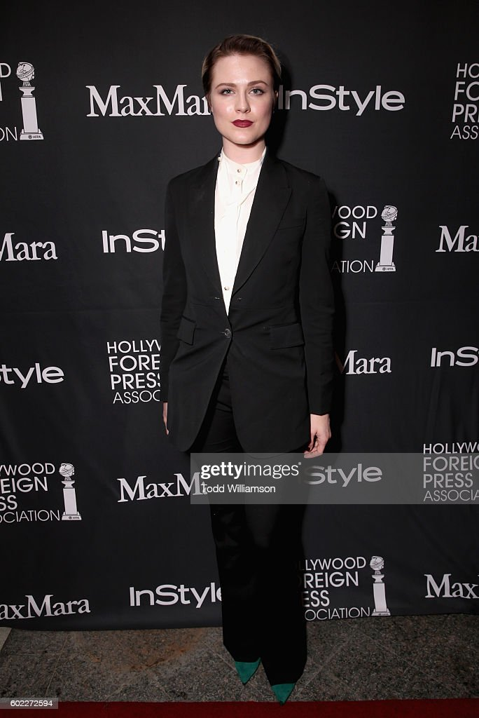 actress-evan-rachel-wood-attends-the-hollywood-foreign-press-and-picture-id602272594