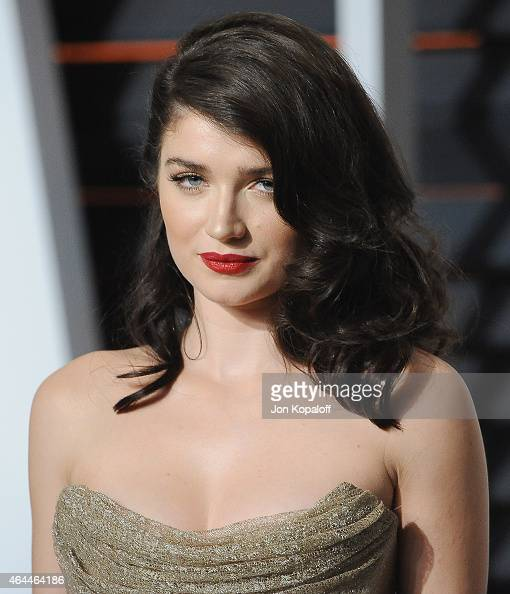 Eve Hewson naked (19 photo) Fappening, Twitter, cleavage