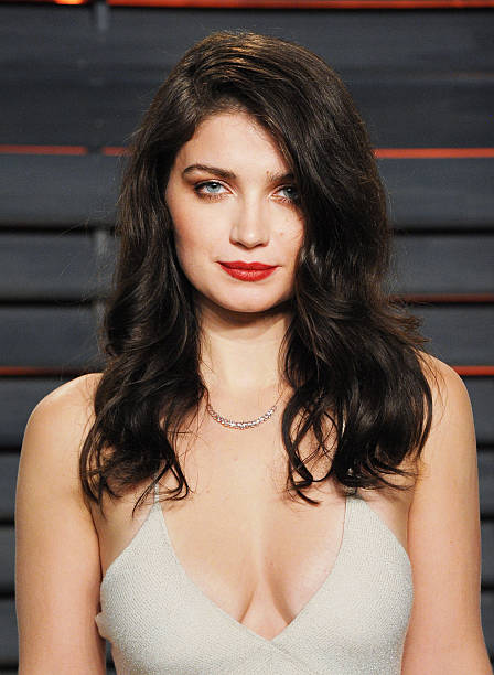 Eve Hewson nudes (27 pictures) Tits, Twitter, cleavage