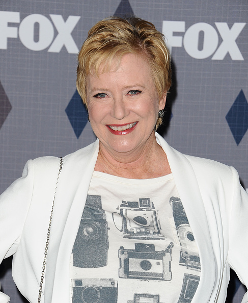 Eve plumb stock photos and pictures getty images for A maureen mccarthy salon